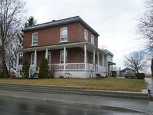 House for sale in Saint-Philippe, Montérégie, 3060, Route  Édouard-VII, 24549215 - Centris