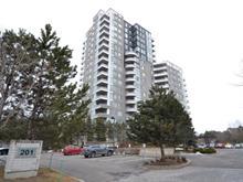 Condo / Apartment for rent in Verdun/Île-des-Soeurs (Montréal), Montréal (Island), 201, Chemin du Golf, apt. 705, 20874877 - Centris