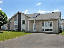 Maison à vendre à Salaberry-de-Valleyfield, Montérégie, 293, Rue  Ellice, 27356364 - Centris