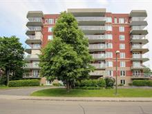 Condo for sale in Sainte-Foy/Sillery/Cap-Rouge (Québec), Capitale-Nationale, 963, Rue  Laudance, apt. 101, 23143294 - Centris