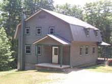 Maison à vendre à Entrelacs, Lanaudière, 180, Rue  Rosaire-Lévesque, 17818038 - Centris