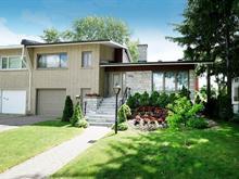 House for sale in Rosemont/La Petite-Patrie (Montréal), Montréal (Island), 5820, boulevard de l'Assomption, 20636640 - Centris