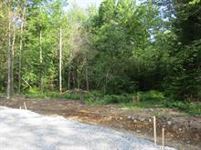 Lot for sale in Eastman, Estrie, Khartoum, 22743466 - Centris