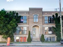 Condo for sale in Villeray/Saint-Michel/Parc-Extension (Montréal), Montréal (Island), 2993, Avenue  Émile-Journault, apt. 4, 9429100 - Centris
