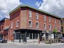 Duplex à vendre à Le Plateau-Mont-Royal (Montréal), Montréal (Île), 25 - 27, Rue  Prince-Arthur Ouest, 24532172 - Centris