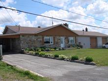 Maison à vendre à Saint-Philippe, Montérégie, 105, Montée  Monette, 20105341 - Centris