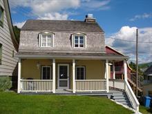 Maison à vendre à La Malbaie, Capitale-Nationale, 70, Rue  Mclean Est, 9540929 - Centris