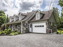 House for sale in Sainte-Catherine-de-la-Jacques-Cartier, Capitale-Nationale, 3941, Route de Fossambault, 26531376 - Centris