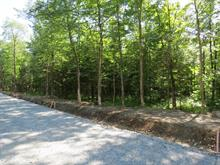 Lot for sale in Eastman, Estrie, Khartoum, 24320063 - Centris
