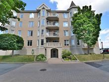 Condo for sale in Anjou (Montréal), Montréal (Island), 7421, Avenue des Halles, apt. 305, 12983704 - Centris