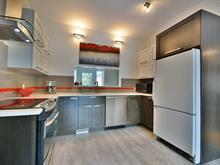 Maison à vendre à Lorraine, Laurentides, 15, Rue de Louvigny, 12223982 - Centris