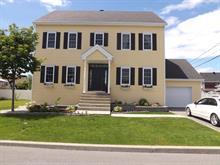 House for sale in Salaberry-de-Valleyfield, Montérégie, 07, Rue du Torrent, 20752906 - Centris