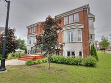 Condo à vendre à Le Vieux-Longueuil (Longueuil), Montérégie, 2322, Rue des Crocus, 14009830 - Centris