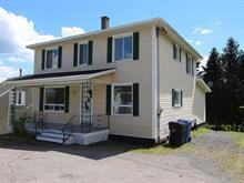 Maison à vendre à Lac-Etchemin, Chaudière-Appalaches, 1113, Route  277, 28005255 - Centris