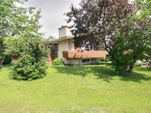 Maison à vendre à La Baie (Saguenay), Saguenay/Lac-Saint-Jean, 1802, Rue  Georges-Martin, 20743586 - Centris