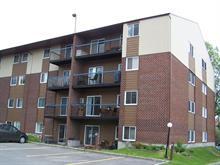 Condo à vendre à Charlesbourg (Québec), Capitale-Nationale, 820, Rue de Nemours, app. 409, 26039236 - Centris