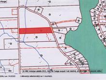 Lot for sale in Rivière-Rouge, Laurentides, Chemin du Lac-Boileau Ouest, 25954973 - Centris