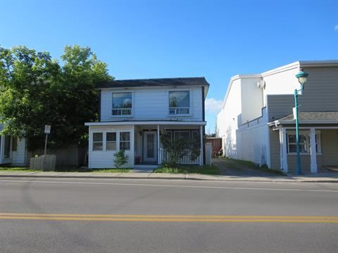 Duplex for sale in Saint-Lazare, Montérégie, 1901 - 1903, Chemin  Sainte-Angélique, 22580624 - Centris
