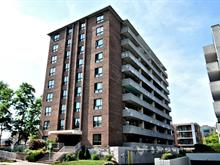Condo for sale in Saint-Lambert, Montérégie, 6, Avenue  Argyle, apt. 404, 11184480 - Centris