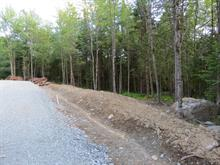 Lot for sale in Eastman, Estrie, Khartoum, 18243324 - Centris