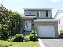 Maison à vendre à Pointe-Claire, Montréal (Île), 17, Avenue  Augusta, 13009106 - Centris