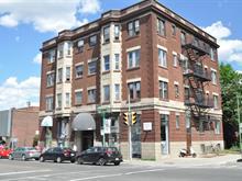 Condo / Appartement à louer à Outremont (Montréal), Montréal (Île), 1090, Avenue  Laurier Ouest, app. 20, 9949174 - Centris