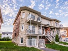 Condo for sale in Aylmer (Gatineau), Outaouais, 509, Chemin  McConnell, apt. 1, 24576031 - Centris