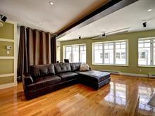 Condo / Apartment for rent in La Cité-Limoilou (Québec), Capitale-Nationale, 65, Rue  Saint-Paul, apt. 2, 21315095 - Centris