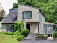 Maison à vendre à Les Chutes-de-la-Chaudière-Ouest (Lévis), Chaudière-Appalaches, 265, Rue des Pervenches, 19220566 - Centris