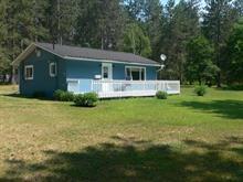 House for sale in Kazabazua, Outaouais, 48, Rue  Parc-Élan, 28462540 - Centris
