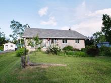 Maison à vendre à New Richmond, Gaspésie/Îles-de-la-Madeleine, 124, Chemin  Campbell, 22599890 - Centris