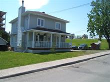 Maison à vendre à Amqui, Bas-Saint-Laurent, 133, Rue  Desbiens, 13845222 - Centris