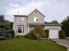 Maison à vendre à Alma, Saguenay/Lac-Saint-Jean, 1165, Avenue  Beauvoir, 14171746 - Centris