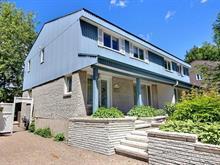 House for sale in Sainte-Foy/Sillery/Cap-Rouge (Québec), Capitale-Nationale, 1365, Rue des Îlots, 18614176 - Centris