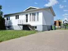 House for sale in La Sarre, Abitibi-Témiscamingue, 5, Rue  Audet, 10221014 - Centris