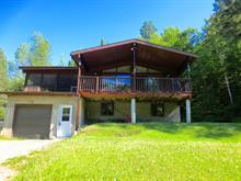 Maison à vendre à Val-des-Monts, Outaouais, 1046, Route  Principale, 9333665 - Centris