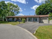 House for sale in Pierrefonds-Roxboro (Montréal), Montréal (Island), 10581, Rue  Belair, 24238482 - Centris