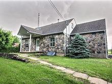 Hobby farm for sale in Princeville, Centre-du-Québec, 1510, Rue  Saint-Jacques Ouest, 18243053 - Centris