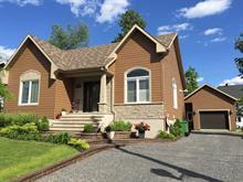 Maison à vendre à Drummondville, Centre-du-Québec, 120, Cours des Fougères, 10685685 - Centris