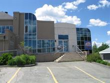 Commercial unit for sale in Fleurimont (Sherbrooke), Estrie, 1125, 12e Avenue Nord, 18125779 - Centris