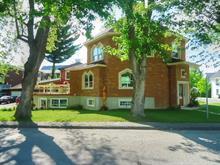 Maison à vendre à Danville, Estrie, 92, Rue  Daniel-Johnson, 21271968 - Centris
