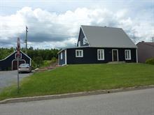 House for sale in Beauport (Québec), Capitale-Nationale, 170, Rue de Chasseforêt, 24225505 - Centris