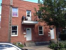 Duplex for sale in Le Sud-Ouest (Montréal), Montréal (Island), 6512 - 6514, Rue  Mazarin, 14390833 - Centris
