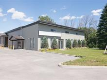 Industrial unit for rent in Hull (Gatineau), Outaouais, 203, Rue  Deveault, 14073712 - Centris