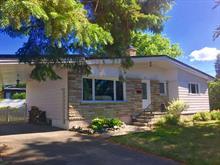 Maison à vendre à Aylmer (Gatineau), Outaouais, 5, Rue  Nelson, 22403426 - Centris