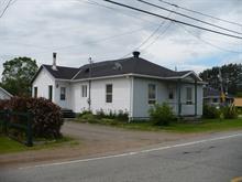 Maison à vendre à Lac-aux-Sables, Mauricie, 330, Chemin  Saint-Charles, 23757179 - Centris