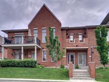 Condo à vendre à Pierrefonds-Roxboro (Montréal), Montréal (Île), 19407, Rue du Sulky, 21418797 - Centris