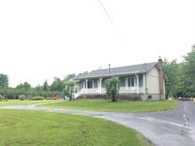 House for sale in Cowansville, Montérégie, 2354A, Rang  Saint-Joseph, 26630963 - Centris