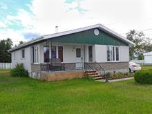 House for sale in Saint-Ambroise, Saguenay/Lac-Saint-Jean, 18, Rue  Lespérance Ouest, 24076395 - Centris