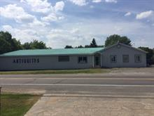 Commercial building for sale in Lanoraie, Lanaudière, 359, Grande Côte Ouest, 22692460 - Centris